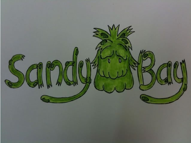 sandybay