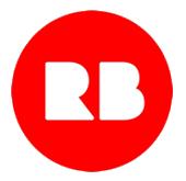 RB.fw