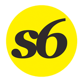 S6.fw