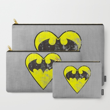 i-heart-bat-man-09y-carry-all-pouches