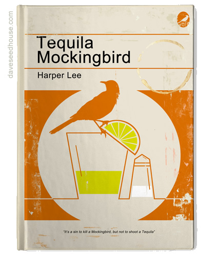tequila_notebook