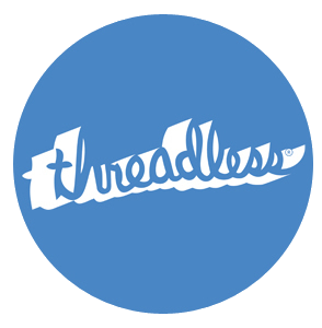threadless_button.fw