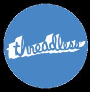threadless_button.fw